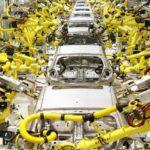 Automation-thumb-150x150