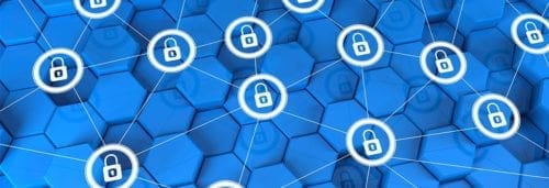 adaptive cyber security