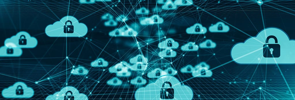 Cloud First Sd Wan Optimally Accommodates Growing Branch