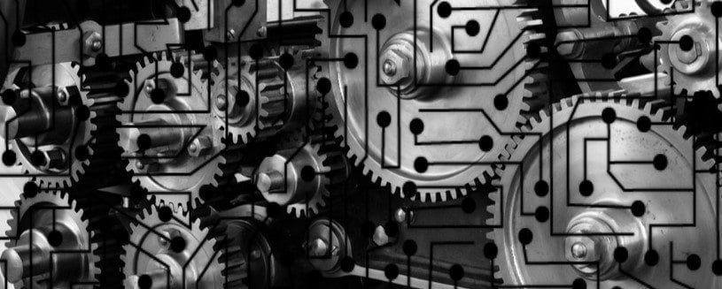 5 Machine Learning Use Cases