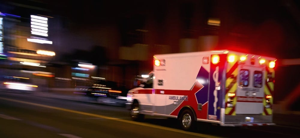 5 Tech Trends in the Public Safety Communications Sector