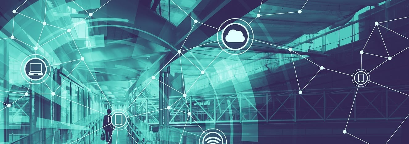 Sd Wan As A Service Another Option For Enterprises To Deploy Multi Branch Management Lanner
