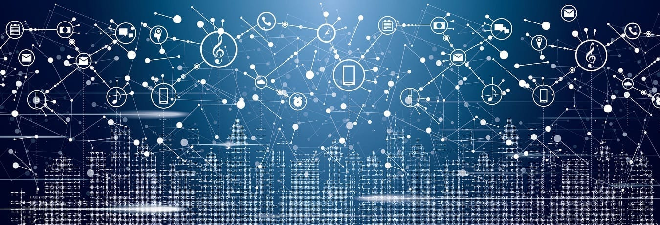 Multi-Access Edge Computing - Part 3: 5 Ways MEC Will Be Used Tomorrow & In the Not-too-distant Future