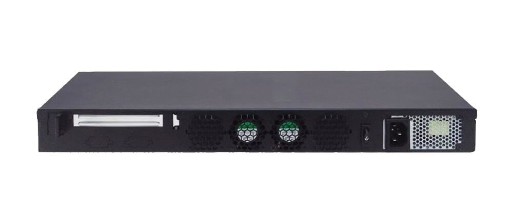 NCA-4010 | vCPE/uCPE Platforms, White Box Hardware Solutions, x86
